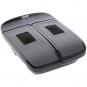 Masážní přístroj na chodidla SKY LOOP MDS20 z profilu