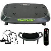 Vibrační plošina TUNTURI Cardio Fit V20