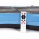 Vibrační plošina UBS01 - dálkové ovládání