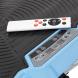 Vibrační plošina UBS01 - detail
