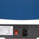Vibrační plošina HMS SKY SVP13 3D - detail 2